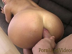 ass Fucked, Cum in My Asshole, Butt Fuck, Booty Ass, blondes, Butts Plowed, cream Pie, Cum on Face, Sluts Butt Creampied, Pussy Cum, Eating Pussy, vagin, Pussy Licking Closeup, Shaved Pussy, Shaving Pussy, Real Escort, Assfucking, Ass Hole Licked, Buttfucking, Creamy Cunt Fucked, Cum On Ass, Perfect Ass, Mature Perfect Body, Amateur Sperm in Mouth