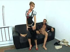 anal Fucking, Booty Fuck, fucks, Glasses, Heels, officesex, Secretary Real, Skinny, Skinny Anal Sex, Assfucking, Lingerie Cumshot, Buttfucking, Lignerie, Perfect Booty