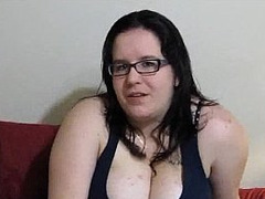 19 Yr Old Teenager, Anal, Sluts Butt Toying, Arse Drilling, Perfect Butt, Assfucking, Asshole Stretching, Public Bar, Bareback Fucking, Fucking in Bed, Bed Fuck, big Butt, Sluts With Massive Clits, Giant Dick, Big Cock Anal Sex, Mature Big Natural Tits, Women With Monster Pussy Lips, Perfect Tits, Massive Melons Booty Fuck, sucking, Nice Titties, Canadian, Caning Spanking, Clit Erection, Pussies Close Up, Big Cocks, Huge Dildo, Dp Anal Creampie, Double Blowjob, Bitches Double Fucking, Two Dicks in One Pussy, Fucking, Natural Busty, Natural Teen Hairy Pussy, Natural Tits Fucked, Daddys Naughty Girl, hole, Fat Pussy Lips, Self Fuck, shaved, Pussy Waxing, tattooed, Boobs, Giant Dick, Ass Dp, Babes Anal Fingered, Buttfucking, Bitch Dp, Perfect Ass, Amateur Milf Perfect Body, Two Cocks One Pussy, Titties Fucking