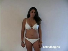 Audition, bj, Brunette, Calendar, interview, Latina Maid, Latino, Pov, Pov Giving Heads, Amateur Teen Perfect Body