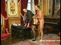 Anal, Painful Anal Insertions, Booty Fuck, fist, French, Francaise Anal, german Porn, German Anal Orgy, German Granny, Granny Cougar, Grandma Boy, Grandfather, gilf, Granny Anal Sex, Assfucking, Buttfucking, Perfect Body Amateur Sex