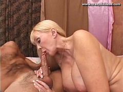 Huge Pussy Chicks, blondes, suck, Fucking, Gilf Threesome, Hardcore Fuck, hard Sex, women, vagin, Milf Stockings