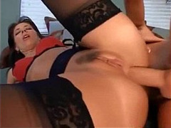ass Fucked, Arse Fucked, Juicy Ass, Big Ass, Big Booty Whores, Round Butts, Hot MILF, mature Nudes, Mature Anal Hd, Milf, Milf Anal Sex Amateur, MILF Big Ass, Assfucking, Buttfucking, Milf, Perfect Ass, Mature Perfect Body
