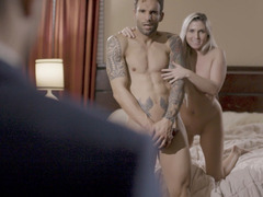 Cum Bra, Groping on Bus, cheats, Cheating Husband, Cheating Babes Fuck, homemade Couples, Fucking, Dp Hard Fuck, hardcore Sex, Hot Wife, hubby, Just Married Sex, Amateur Wife Sharing, Masked, Perfect Body Amateur