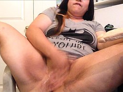 Huge Ass, chub, Chubby Girl, collections, Girl Cums Hard, Slut Ass Creampied, Pussy Cum, Dirty Nasty Milf, Chicks Talks Dirty, Masturbation Hd, Solo Masturbation Hd, vagin, Whore Fuck, erotic, squirting, Squirt Fuck Compilation, Talk, Huge Natural Tits, Cum On Ass, Cum on Tits, Perfect Ass, Perfect Body Anal, Sologirls Masturbating Masturbation, Sperm Compilation
