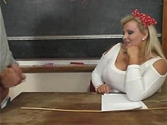 Huge Pussy Fuck, blondes, Blowjob, Blowjob and Cum, Blowjob and Cumshot, Cowgirl, Cum in Throat, Pussy Cum, Cumshot, Fat Dicks Tight Pussies, Chubby Girls, Fat Matures, Fetish, Hardcore Fuck Hd, Hardcore, mature Porn, Mature Teacher Seduce Student, clitor, Real Riding Orgasm Cock, Teacher Porn, Perfect Body, Sperm Covered, Milf Stockings