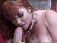 Giant Dick, Perfect Tits, sucking, Blowjob and Cum, British Babes Fuck, Amateur Couch, Cougar Blowjob, homemade Couples, Cum Pussy, Blowjob Swallow, Cum on Tits, Big Cocks, Fucking, Amateur Hard Rough Sex, Hardcore, Hot MILF, milfs, Top 10 Pornstars, red Head, Boobs, Wild, Giant Dick, Aged Slut, English, Hot Mom, Model Fuck, Amateur Milf Perfect Body, Sperm Inside, Titties Fucking, UK