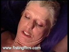 Triple Fisting, Babe Double Fucking, Cuties Double Penetrated, Fetish, Fisting, mature Porno, Teen Stockings, Trimmed Pussy Amateur